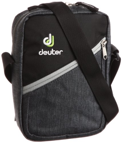 borse-deuter-escape-ii-messenger-bag-22-centimetri-nero