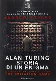 Alan Turing. Storia di un enigma