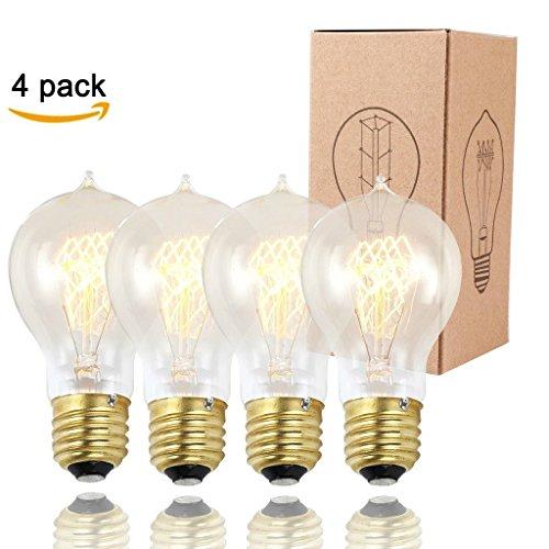 gmy-lightingr-a60-incandescent-light-bulb-edison-vintage-style-60w-220-240v-2200k-warm-white-4-pack