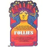 Follies - in Concert