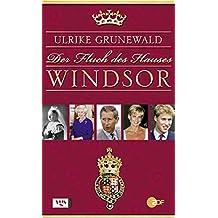 Der Fluch des Hauses Windsor