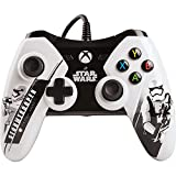 Cheapest Star Wars Episode 7 Stormtrooper Officially Licensed Xbox One Controller on Xbox One