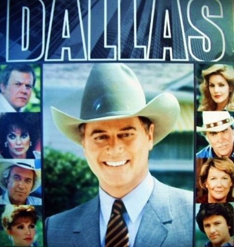 Die komplette Serie: Staffel 1-14 (73 DVDs)