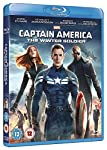Chollos Amazon para Captain America: The Winter So...