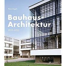 Bauhaus Architektur suchergebnis auf amazon de für bauhaus architektur