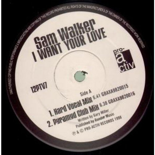 sam-walker-i-want-your-love