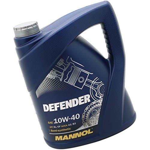 4-takt-motorol-defender-5-liter-sae-10w-40