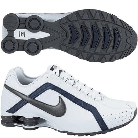 Nike B NSW TRK Suit BF Survêtement pour garçon, Gris (Dk Grey Heather / Black / Black), XL