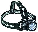 LiteXpress LIBERTY 102 Kopfl. Kopflampen