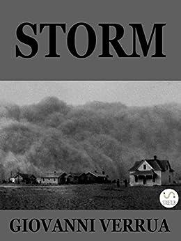 Storm di [Giovanni Verrua]