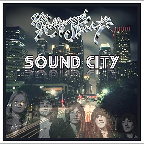 Hollywood Stars - Sound City (City Sound)