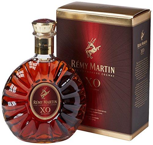 Remy Martin Cognac Rémy Martin X.O 70 cl