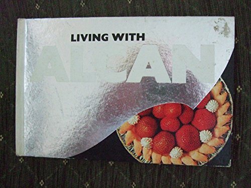 living-with-alcan