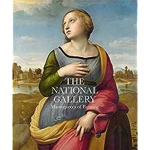 Finaldi, G: National Gallery