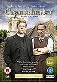 Grantchester Series [UK Import] kostenlos online stream