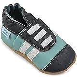 Zapatillas Niño Niña - Zapatos Bebe Niña Niño - Patucos Primeros...