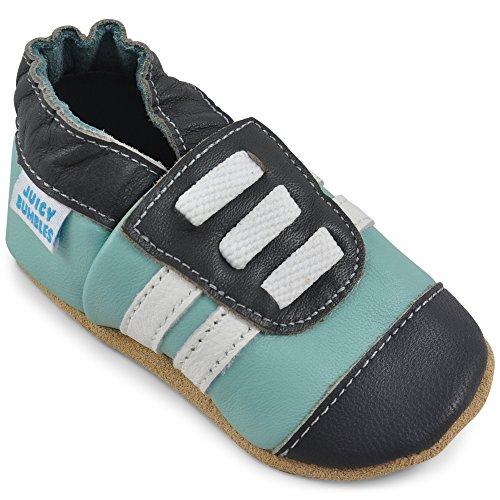 Zapatillas Niño Niña - Zapatos Bebe Niña Niño - Patucos Primeros Pasos...