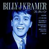 Songtexte von Billy J. Kramer - The Best of Billy J. Kramer