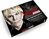 Scarica Libro Vampire Smarts Card Game The Question and Answer Game That Makes Learning about Vampires Before Dating Them Easy and Fun (PDF,EPUB,MOBI) Online Italiano Gratis
