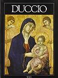 Duccio di Buoninsegna. Ediz. inglese