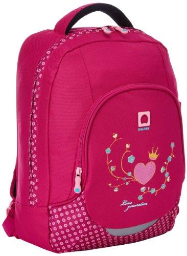 delsey-valigie-per-bambini-339862024