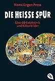 ISBN 9783570218570