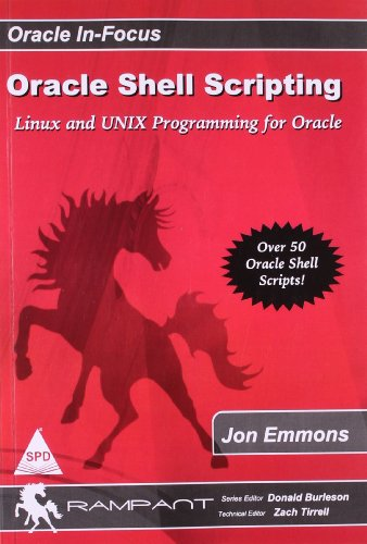 Oracle-Shell-Scripting-Linux-and-UNIX-Programming-for-Oracle
