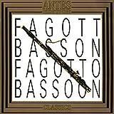Werke Für Fagott
