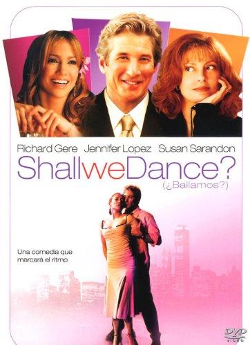 bailamos-shall-we-dance-2004-dvd