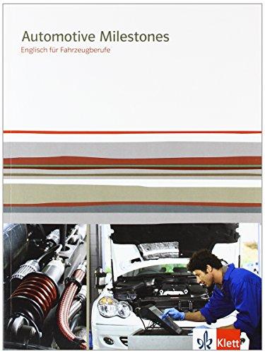 automotive-milestones-englisch-fur-fahrzeugberufe