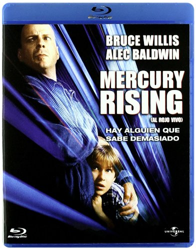 mercury-rising-br-blu-ray
