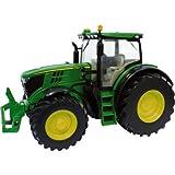 Britains 42819 - 1:32 - John Deere 6210R Traktor