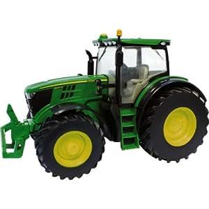 Britains 42819 1:32 Scale John Deere 6210R Tractor