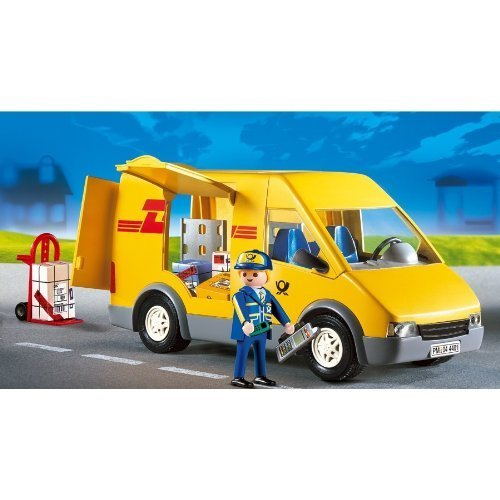 playmobil-4401-dhl-delivery-truck-by-playmobil