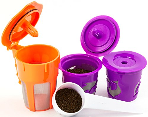keurig-20-k-carafe-reusable-coffee-filter-and-single-refillable-k-cup-4-piece-bundle-gift-set-with-c