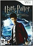 Electronic Arts Harry Potter and the Half-Blood Prince, Wii Nintendo Wii videogioco