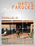 Parallel IV [OV]