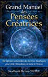 Grand manuel des Pens�es Cr�atrices:...