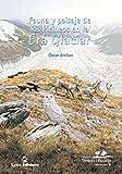 Un paseo fascinante por la fauna y paisaje de los Pirineos a lo largo de los últimos dos millones y medio de años. Obra monumental que sintetiza toda la información dispersa y de difícil acceso que investigadores de varias disciplinas han ido recogie...