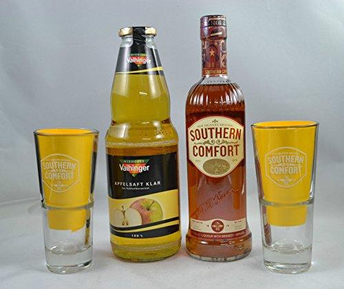 southern-comfort-whiskey-liqueur-whisky-likor-apfel-apple-2-glaser