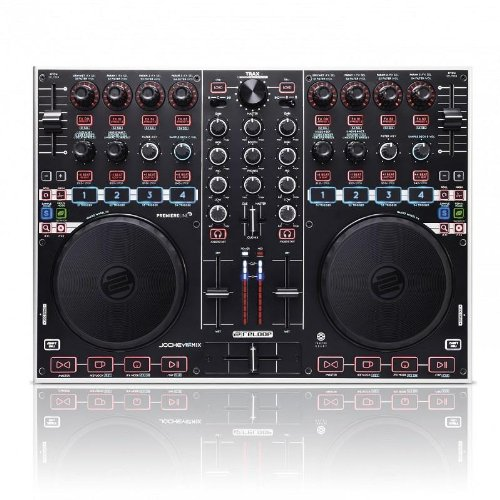 reloop-jockey-3-remix-usb-midi-dj-controller-mixer-audio-interface-inkl-native-instruments-traktor-l