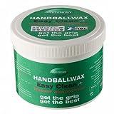 Erima Handballwax 500g can -easy clean-