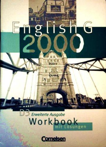 english-g2000-d3-workbook-erweiterte-ausgabe-mit-loesungen