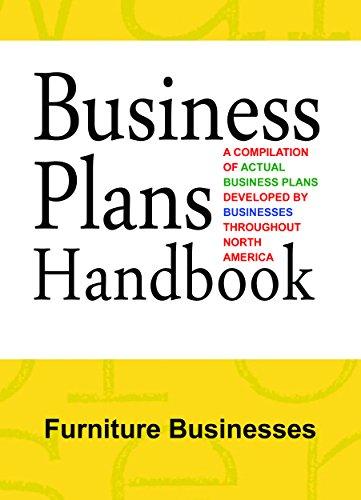 business-plans-handbook-furniture-businesses