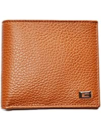 2d0c3809b537 Wallets & Pocket Organizers priced Over ₹20,000: Buy Wallets ...