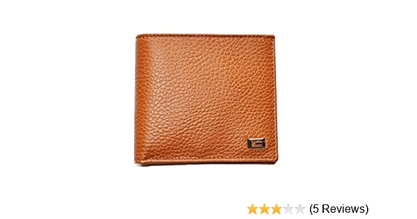 866c042c9d15 Gucci Brown Men's Wallet: Amazon.in: Bags, Wallets & Luggage