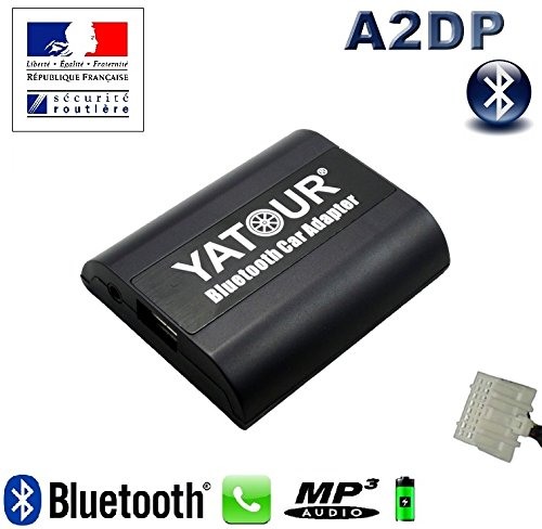 yatour-kit-mains-libres-bluetooth-telephonie-streaming-audio-pour-mazda-2-mazda-3-mazda-5-mazda-6-mx