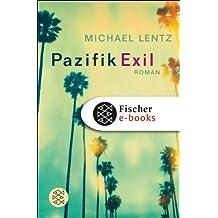Pazifik Exil: Roman
