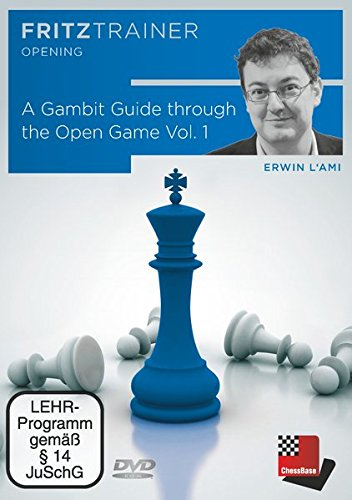 a-gambit-guide-through-the-open-game-vol1