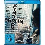 Berlin Syndrom